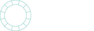 12TONE CREATIVE